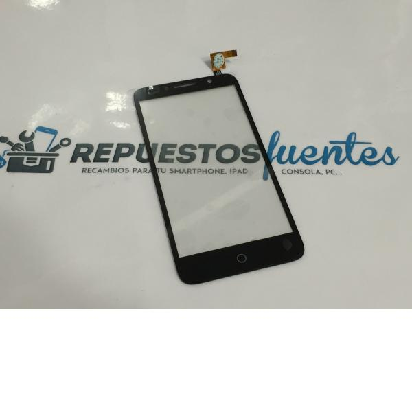 Pantalla Tactil para Alcatel One Touch Pop 3 5 5065X - Negra
