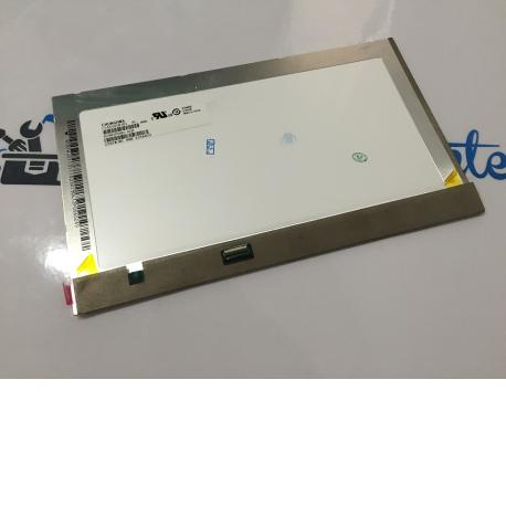 Pantalla Lcd Display Tablet Asus Vivo Tab TF600