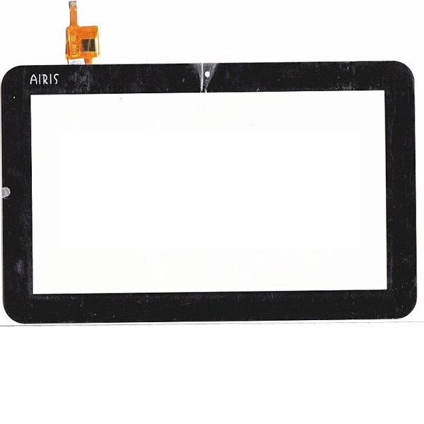 Pantalla Tactil de Tablet Airis de 10.1 Pulgadas - Topsun_F0019_A2 - Negra