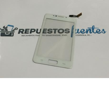 Pantalla Tactil para Airir TM500 - Blanca