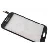 Pantalla Tactil COMPATIBLE para Samsung Galaxy Grand Neo i9060 - Negra