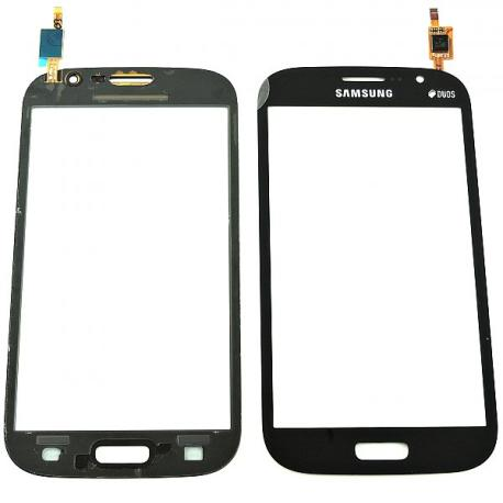 Pantalla Tactil Compatible para Samsung Galaxy Grand Neo Plus i9060i - Negra