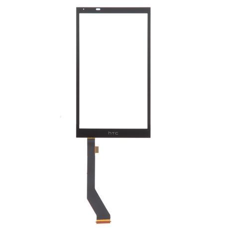 Repuesto Pantalla Tactil HTC Desire 820 Negra