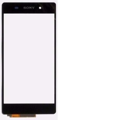 Pantalla Tactil para Sony Xperia Z2 L50W, D6502, D6503