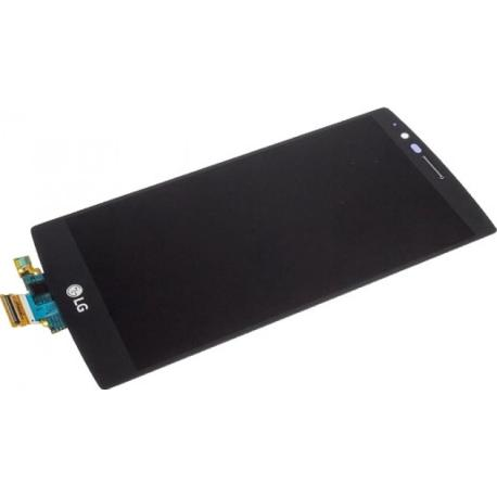 Pantalla Tactil + LCD Display para LG G4 H815 - Negra