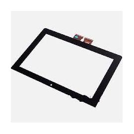 Repuesto pantalla tactil cristal Sony Tablet S T111, T112, T113, T114