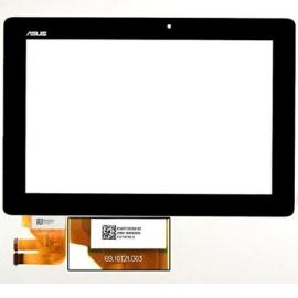 Pantalla tactil para Asus Transformer Pad 10.1 TF300T - Version del Flex G03