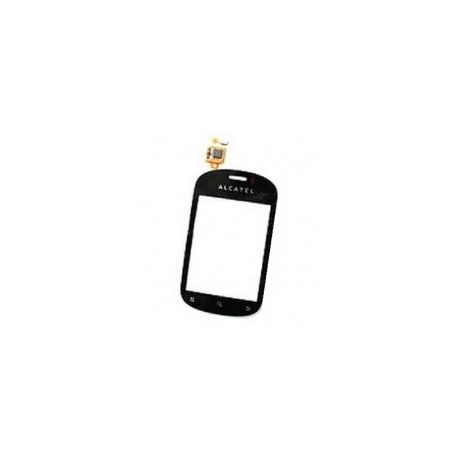 Repuesto pantalla tactil Alcatel OT-908