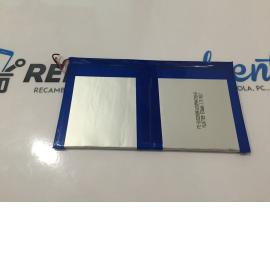 Bateria Original para Tablet Point of View Tab-P1025-16GB (V1.0) - Recuperada