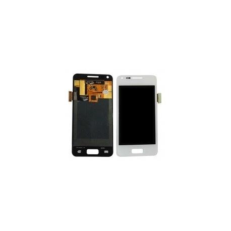Pantalla tactil + lcd Samsung i9070 Galaxy S Advance Negro