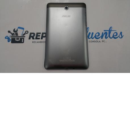 Tapa trasera de la bateria Asus Memo Pad ME371 K004 - Recuperada