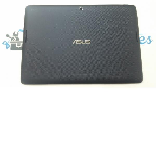 Tapa trasera para tablet Asus Memo Pad FHD 10 ME302C ME302 ME302K K00A azul - Recuperada