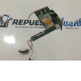 Placa Base para Tablet Point of View Tab-P722C (V1.0) - Recuperada