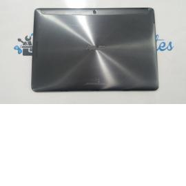 Tapa trasera para tablet Asus Transformer Pad K00C TF701T TF701 - Recuperada