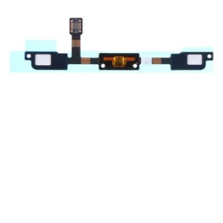 Flex Boton Home y Funcion para Samsung Galaxy Tab 4 T320