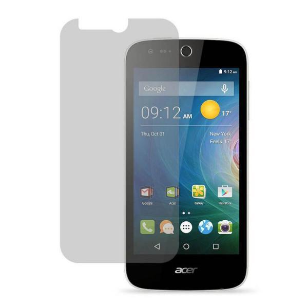 Pantalla de Cristal Templado para Acer Liquid Z330