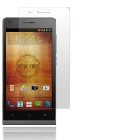 Pantalla Cristal Templado para Huawei G535