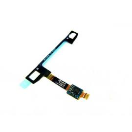 REPUESTO BOTONES S3 I9300 FLEX TACTIL TOUCH