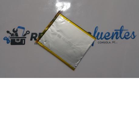 Bateria original para tablet Yarvik Tab07-485 - Recuperada