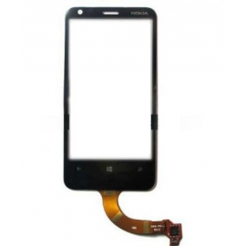 Pantalla tactil cristal digitalizador nokia lumia 620