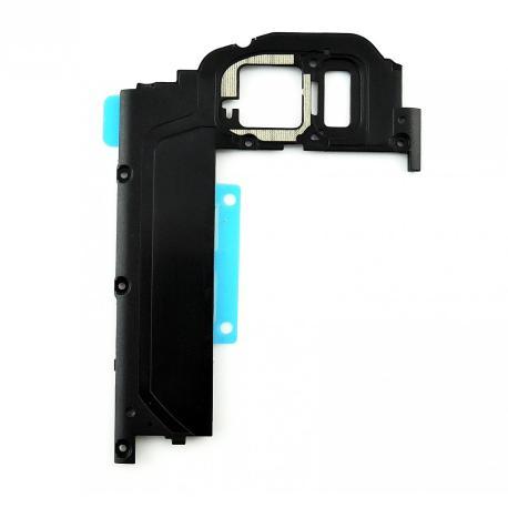 Carcasa Intermedia para  Samsung  Galaxy S7 SM-G930F