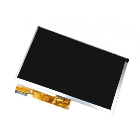 Repuesto Pantalla lcd Display Tablet de 9 Pulgadas MF0901655004A - Recuperada