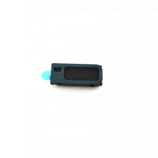Altavoz Auricular para Xiaomi Mi4