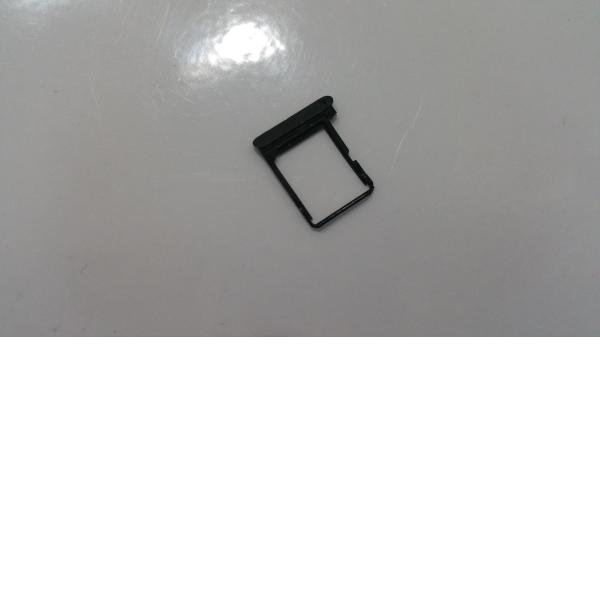 Bandeja Sim para tablet ASUS MeMO Pad 10 TF103CG K018 - Recuperada