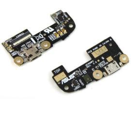 "Modulo Conector de Carga Micro USB para Asus Zenfone 2 de 5.5 "" ZE551ML / ZE550ML / ZE550CL"