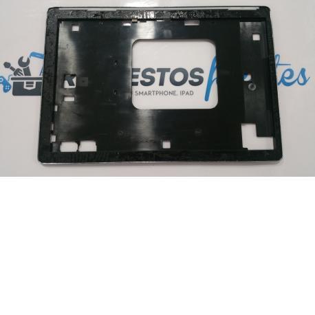 Marco frontal Asus Zenpad 10 P023 P00C P011 Z300M Z300C Z300CL P01T - Recuperado