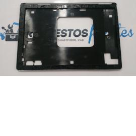 Marco frontal Asus Zenpad 10 P023 Z300C - Recuperado