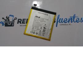 Bateria original Asus Zenpad 10 P023 Z300C - Recuperada