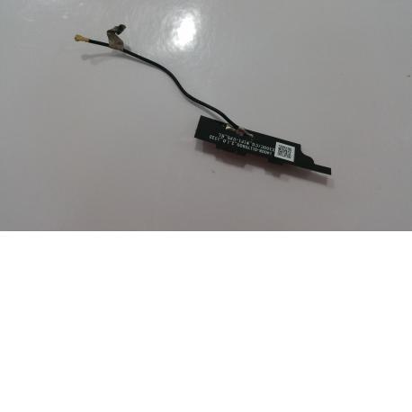 Modulo y cable coaxial Asus Zenpad 10 P023 Z300C - Recuperado