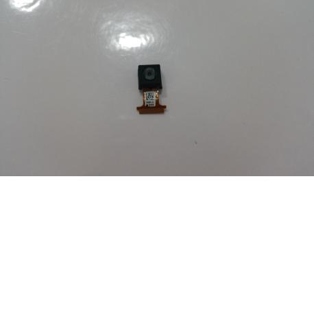 Camara trasera Asus Zenpad 10 P023 P00C Z300M Z300C - Recuperada