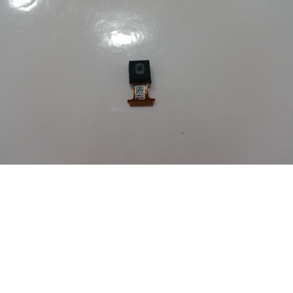 Camara trasera Asus Zenpad 10 P023 Z300C - Recuperada
