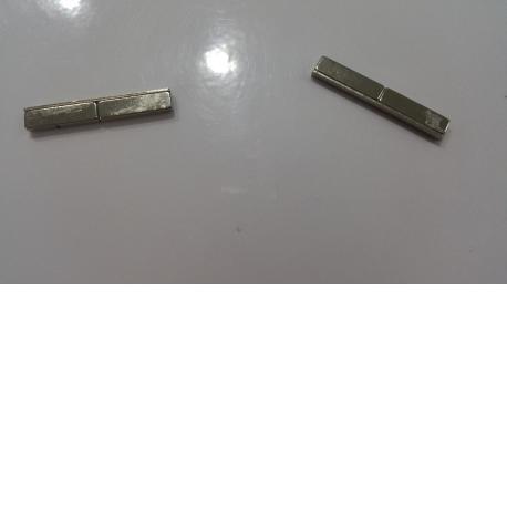 Set de imanes Asus Zenpad 10 P023 - Recuperado
