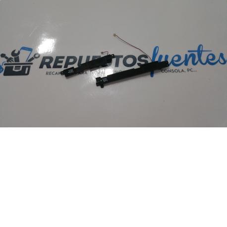 Altavoces buzzer Asus Zenpad 10 P023 P00C Z300C Z300M - Recuperado