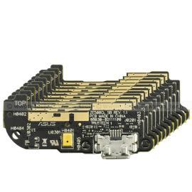 Modulo de Carga Micro USB para ASUS Zenfone 2 ZE500CL