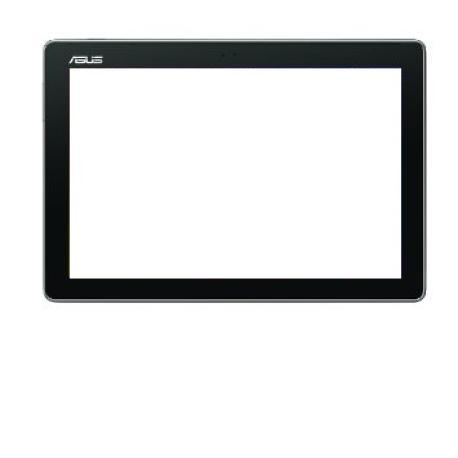Ventana Cristal para Tablet Asus Zenpad 10 P023 NEGRA - Recuperada