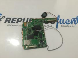 Placa Base Tablet Selecline MID7526CM  - Recuperada