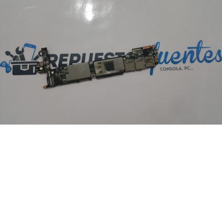 Placa base original Asus Zenpad C 7.0 P01Y 3G Sim - Recuperada