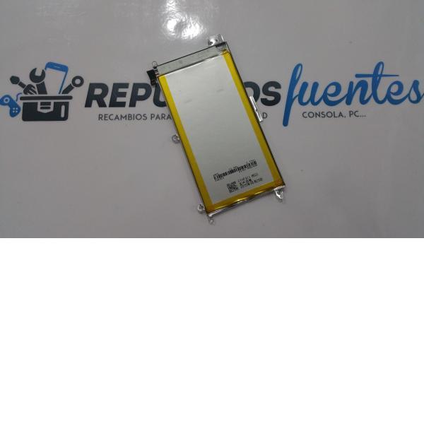 Bateria original Asus Zenpad C 7.0 P01Y 3G - Recuperada