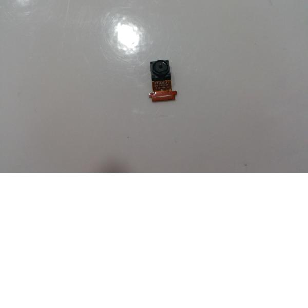 Camara delantera Asus Zenpad C 7.0 P01Y 3G - Recuperada