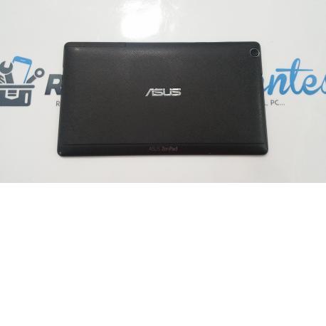 Tapa trasera Asus Zenpad C 7.0 P01Y 3G negra - Recuperada