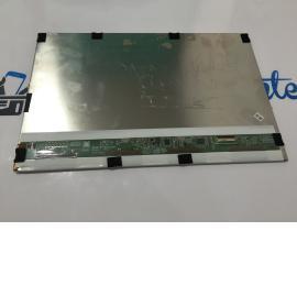 Pantalla Lcd Display SPC Dark Glow 10.1 Octa core Version 1.1 (Tapa Plastico) - Recuperada