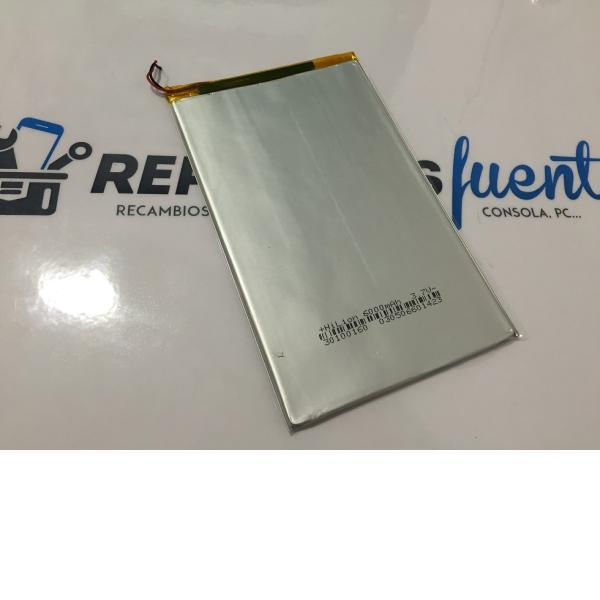 Bateria Tablet SPC Dark Glee 10.1 - Recuperada