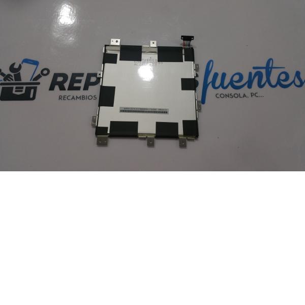 Bateria original Asus Zenpad S 8.0 P01M - Recuperada
