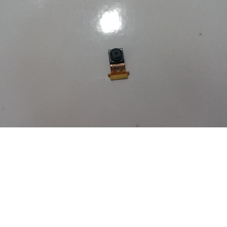 Camara delantera Asus Zenpad S 8.0 P01M - Recuperada