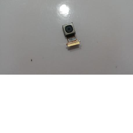 Camara trasera Asus Zenpad S 8.0 P01M - Recuperada