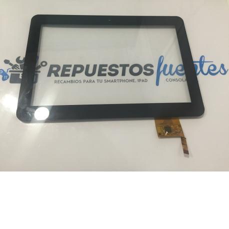 Pantalla Tactil con Marco Tablet Ezee Storex TAB1005 300-L4380A-A00 - Recuperada
